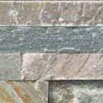 natural stone & artificial stone
