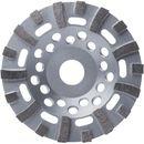 diamond cup wheel concrete Ø 180 mm